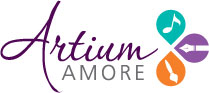 Artium Amore - Lawyers for the Arts